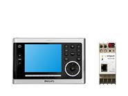 ProntoKNiX für KNX/EIB-Systeme www.empure.de
